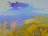 pejzaz-roztoczanski-chmura-olej-200x150-2016r