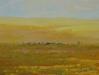 pejzaz-roztoczanski-osada-olej-200x150-2017r