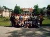 2001.05.21_WYCIECZKA_KOZLOWKA_image002