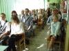 2005.06.21_MACIAGPIELGRZYMKI_KIF_1586