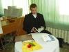2005.06.21_MACIAGPIELGRZYMKI_KIF_1588