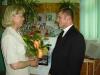 2005.06.21_MACIAGPIELGRZYMKI_KIF_1591