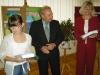 2005.09.30_ANDERSEN_Kafarski
