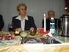2005.12.12_WISNIEWSKA_KIF_2185