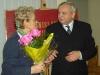 2005.12.12_WISNIEWSKA_KIF_2206