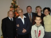 2005.12.12_WISNIEWSKA_KIF_2211