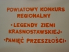 2006_21.06_Powiatowe-konkursy_1