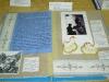 2006_21.06_Powiatowe-konkursy_6