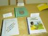 2006_21.06_Powiatowe-konkursy_7