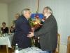 2007_30.01_A_Duch_wieje_6