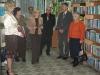 2007_6.12_konkurs_i_wystawa_6