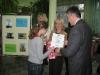 2007_6.12_konkurs_i_wystawa_7