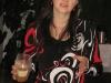 2008_30.09_ASzykula_7