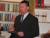 2010_22.04.2010_PromocjaNestora_12