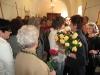 2010_22.04.2010_PromocjaNestora_4