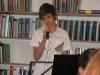 2010_28.06_Prymaczuk_I_Ksiazki_Maja_Swoja_Historie_10