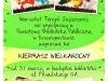 kiermasz_2017_wielkanoc_a3