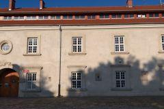 Galeria Biblioteczna