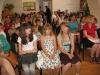 podsumowanie-konkursow-20-czerwca-2012-010