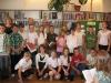 podsumowanie-konkursow-20-czerwca-2012-070