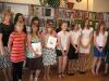 podsumowanie-konkursow-20-czerwca-2012-074